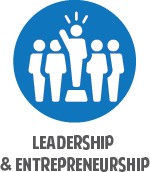 Leadership & Entrepreneurship